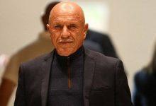 """صورة إدانة مدير إقامة """"الساحل"""" حميد ملزي ب5 سنوات حبسا نافذا"""