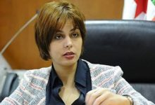 صورة محكمة سيدي امحمد: 3سنوات حبسا نافذا في حق الوزيرة السابقة هدى فرعون