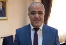 صورة عبد الرحمن حمزاوي: قانون الجمعيات سيطرح قريبا على البرلمان