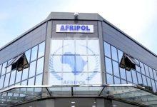 """صورة الجزائر تحتضن الأربعاء الجمعية العامة ال 4 لآلية الإتحاد الإفريقي للتعاون الشرطي """"أفريبول"""""""