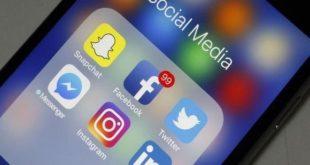 Des réseaux sociaux affectés par une panne en Europe et au Maghreb