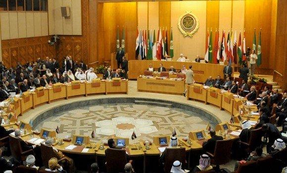 Photo de La Ligue arabe soutient le plan de transition politique du conseil militaire soudanais