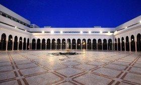 Photo de Soirées «Nuits d'Alger» : le patrimoine culturel des wilayas du Centre à l'honneur