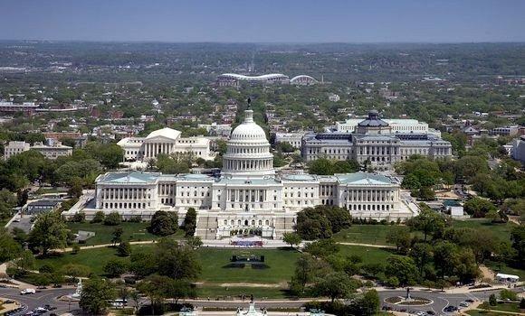 Photo de Washington s'oppose à la proposition de conférer un mandat onusien au G5 Sahel