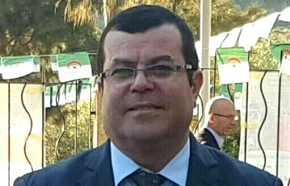 Photo de Tribunal de Tipaza: 7 ans de prison ferme pour le sénateur Malik Boudjouher