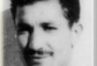 Médéa: hommage au colonel Si M'hamed Bougara