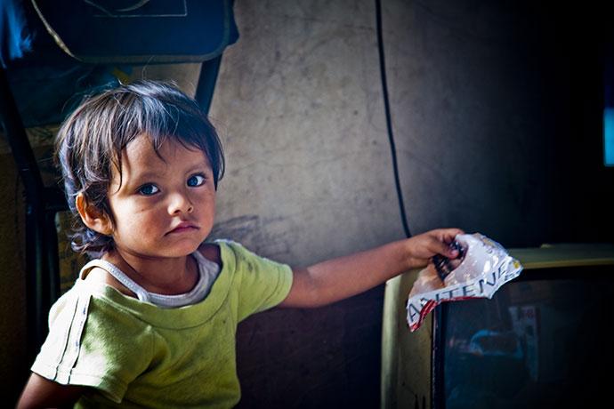 Photo de Enfance: colloque national sur la culture de signalement d'ici la fin de l'année