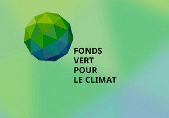 Photo de Changement climatique : l'Algérie bénéficie d'un don du Fonds vert pour le climat