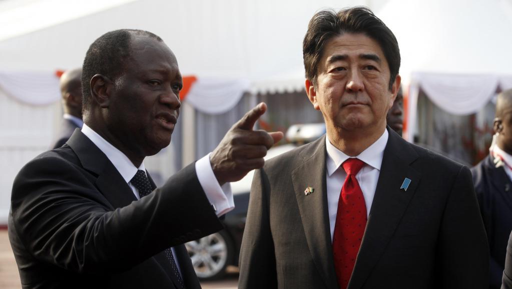 Photo de Afrique/Japon : la délégation sahraouie participe aux réunions des hauts fonctionnaires de la TICAD à Yokohama