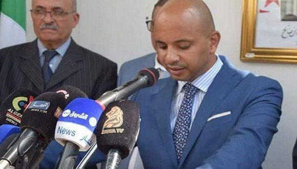 L'équipe nationale de football, un acquis pour l'Algérie à préserver