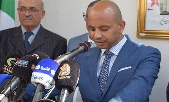Photo de L'équipe nationale de football, un acquis pour l'Algérie à préserver