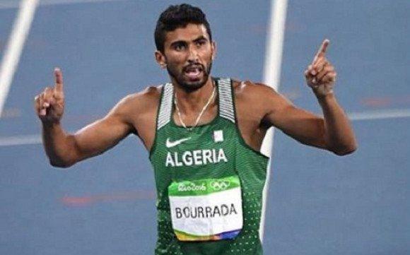 Photo de Jeux africains 2019/ Athlétisme : l'Algérie décroche trois médailles, dont deux en or