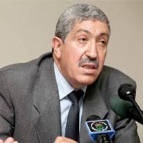 Photo de Bahbouh : Le dialogue, meilleur moyen pour sortir de la crise