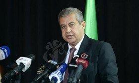 La présidentielle est «le vœu de la majorité des Algériens»