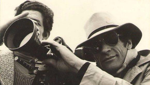 Décès du réalisateur Moussa Haddad à l'âge de 81 ans