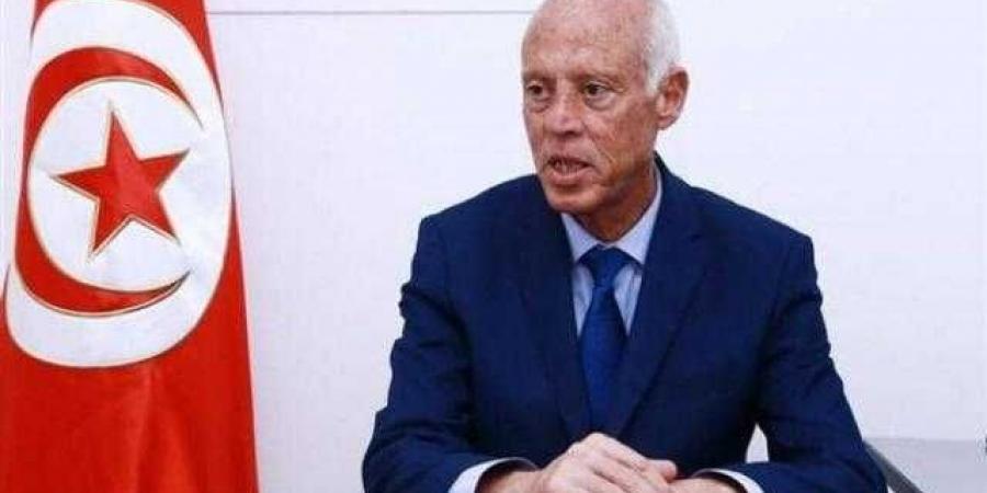 Photo de Présidentielle en Tunisie : l'universitaire Kais Saied large vainqueur devant Nabil Karoui