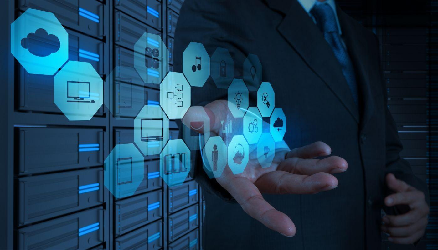 Photo de Université du FCE/  Le facteur humain doit être au centre de la digitalisation des entreprises