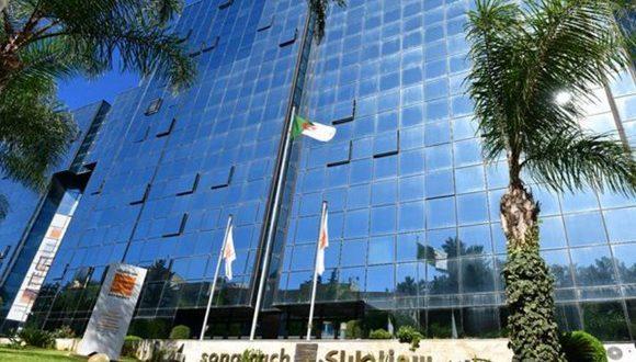 Projet de loi sur les hydrocarbures: Sonatrach continuera à développer le conventionnel