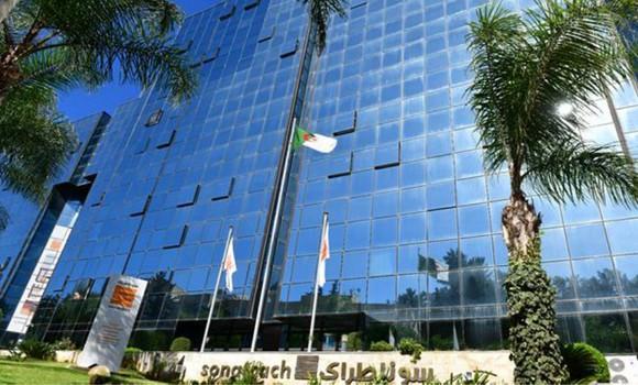 Photo de Projet de loi sur les hydrocarbures: Sonatrach continuera à développer le conventionnel