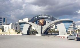 Université Sétif-2 : ouverture d'une formation sur les dimensionsré gionales du terrorisme