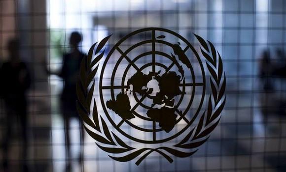 Photo de L'ONU réaffirme ses responsabilités envers le peuple sahraoui et son droit inaliénable à l'autodétermination
