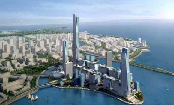Photo de Clôture des travaux de la 22e session du Conseil des ministres arabes du tourisme en Arabie Saoudite
