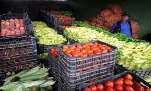Photo de Le taux d'inflation en Algérie à 2 % sur un an en novembre