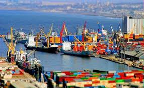 Photo de De nouveaux produits dans la liste des exportations hors hydrocarbures à partir du port d'Oran