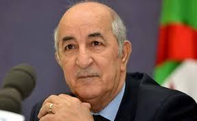 Tebboune s'engage à lancer des projets de «développement global» à Laghouat