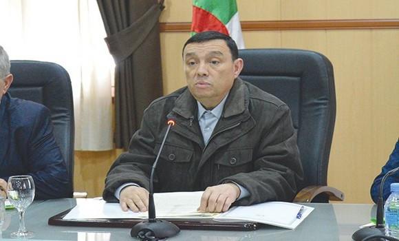 Photo de Coronavirus : Le ministre de l'Education annonce une mouture de plan de contingence