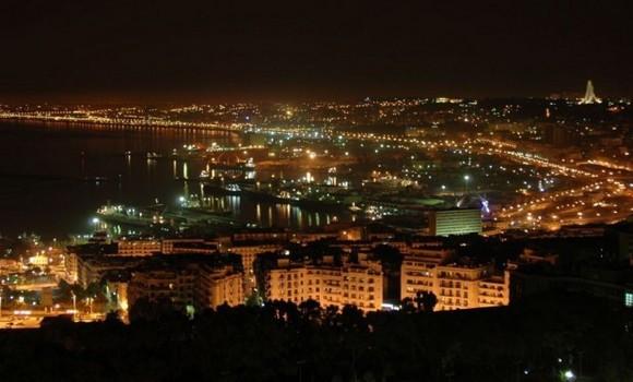 Photo de Covid-19/Alger: prolongation systématique des autorisations exceptionnelles pour le travail de nuit