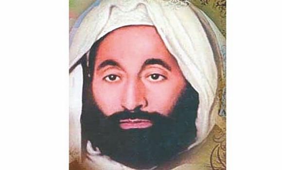 Photo de Six nouveaux ouvrages dédiés au cheikh Abdelhamid Benbadis en cours d'impression