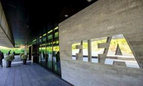 Photo de La Fifa va débloquer 150 millions dollars pour 211 fédérations