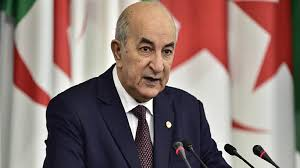 Photo de Le Président Tebboune préside aujourd'hui dimanche une réunion exceptionnelle du Conseil des ministres