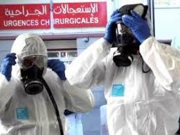 Photo de Coronavirus: 80 nouveaux cas confirmés et 25 nouveaux décès en Algérie