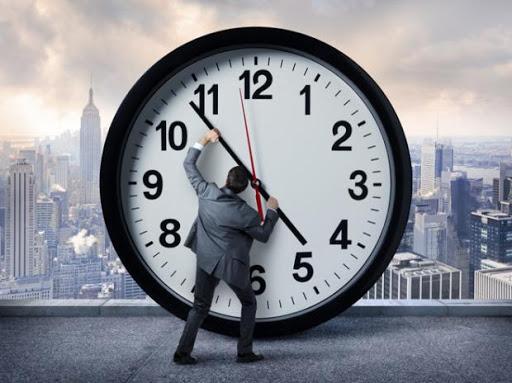 Photo de Ramadhan: les horaires de travail dans les institutions et administrations publiques fixés