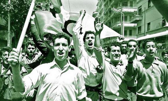 Photo de La Journée de l'étudiant célébrée dans le contexte d'une nouvelle vision sur le rôle de l'Université