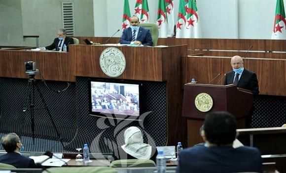 Photo de PLFC 2020: des députés émettent des réserves sur la hausse des taxes sur les carburants