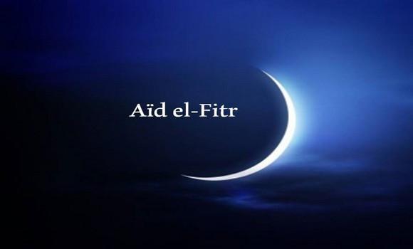 Photo de Aïd El Fitr : la nuit du doute pour l'observation du croissant de Choual fixée au vendredi