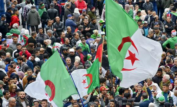 Photo de Mutations sociales «profondes» pour l'édification d'une Algérie nouvelle