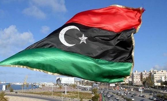 Photo de Libye: un cessez-le-feu reste un prérequis pour toute initiative de paix
