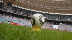 Reprise des compétitions: Amar Bahloul appelle les clubs à faire preuve de «flexibilité»
