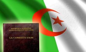 Photo de Le changement structurel du nouvel Etat requiert une Constitution consensuelle et pérenne